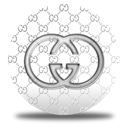 SYMBOL 1 icon