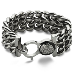 BRACELET icon