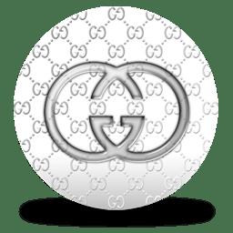 SYMBOL 1 icon