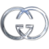 SYMBOL-2 icon