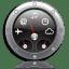 Dashboard icon