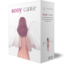 Body Care icon