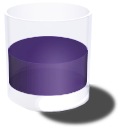X grape icon
