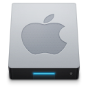 Device-Apple-External icon