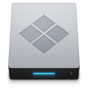 Device-Boot-Camp-External icon