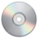 Device-CD icon