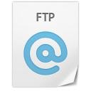 Location-FTP icon