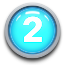 MINIUM 2 icon