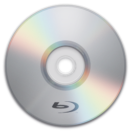 Device BD icon