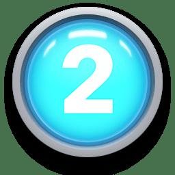MINIUM 2 icon