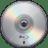 Device-BD-R icon