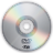 Device-DVD-RW icon