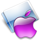 Apple-grape icon