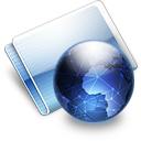 Online Network icon