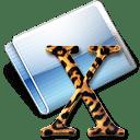 System Jaguar icon