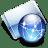 Online iTools icon