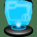 Docs icon