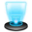 MyPC icon