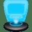 MyPC icon