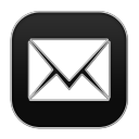Email 2 icon