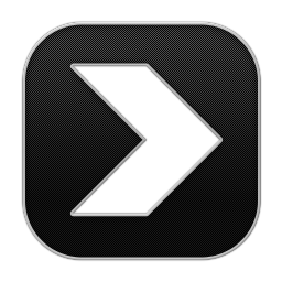 Arrow Next icon
