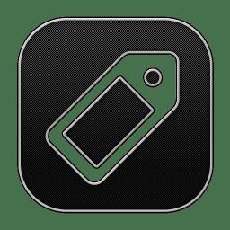 Tag 3 icon