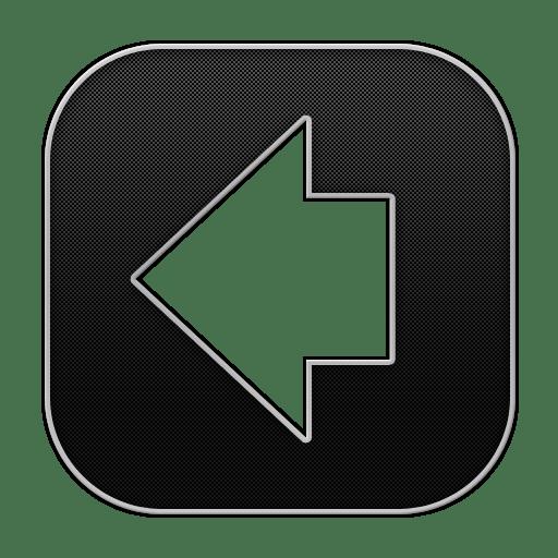 Arrow-Back-3 icon