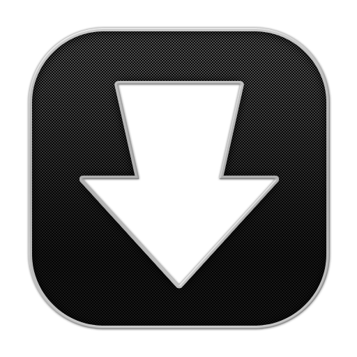 Arrow-Download icon