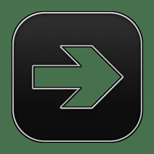 Arrow-Next-4 icon