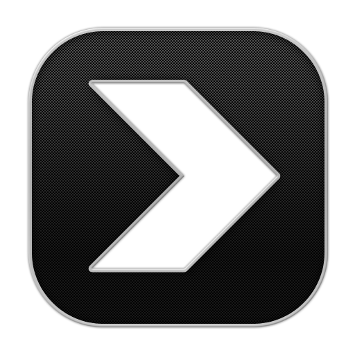 gallery next previous icon png