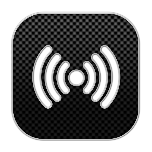 Wireless-2 icon