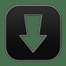 Arrow-Download-2 icon