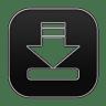 Arrow-Download-3 icon