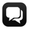 Chat-3 icon