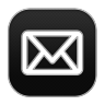 Email-3 icon