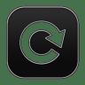 Refresh-2 icon