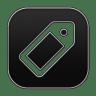 Tag-3 icon