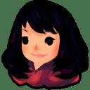 A Chan icon