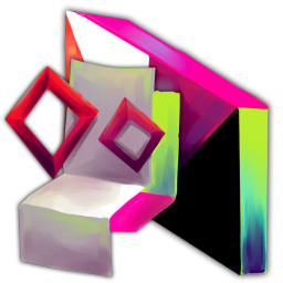 Folder Doc icon