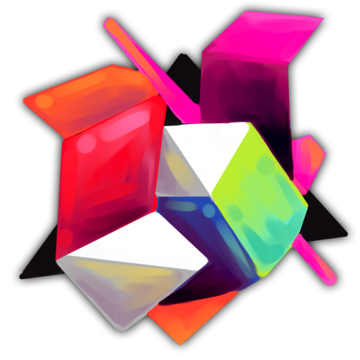 App icon