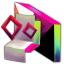 Art and You, a world, a passion  Folder-Doc-icon