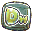 G12-Adobe-Dreamweaver-2 icon
