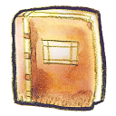 [Image: G12-Book-3-icon.png]