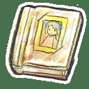 G12 Book icon