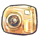 G12 Camera icon