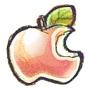 G12 Certain Fruit icon