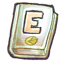 G12-Ebook icon