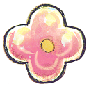 G12 Flower 2 icon
