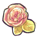 G12 Flower icon
