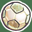 G12 Football icon